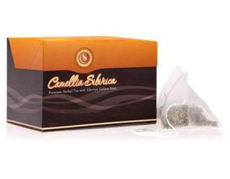 сибирская ласточка чай для похудения отзывы